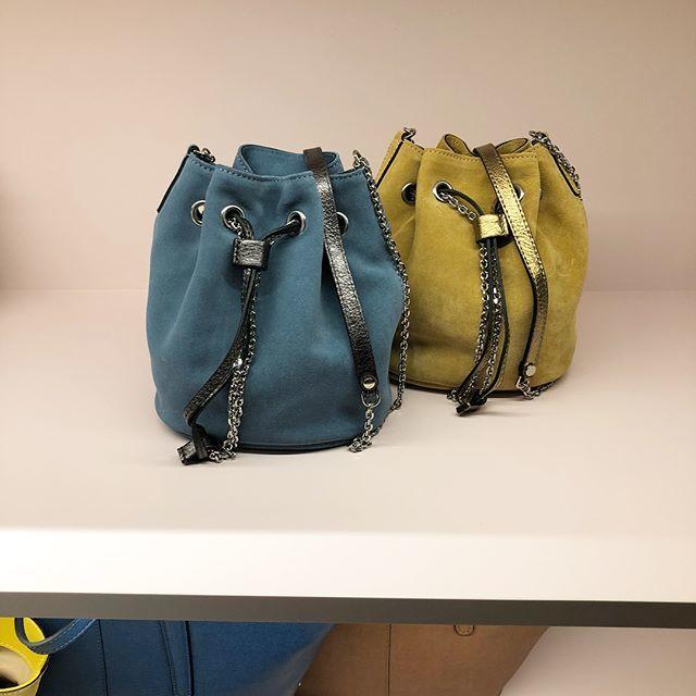 ジャンニ・キアリーニのバッグ