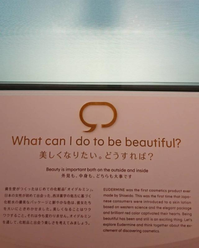 『美の空間』五感を研ぎ澄まされる場所_1_2-2