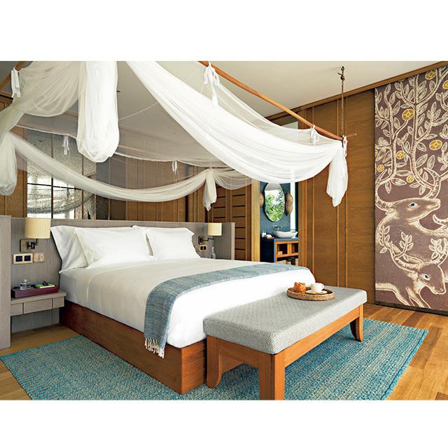 上質な空間と美食で至福のひとときを!最新ホテル&グルメ 五選_1_1-6