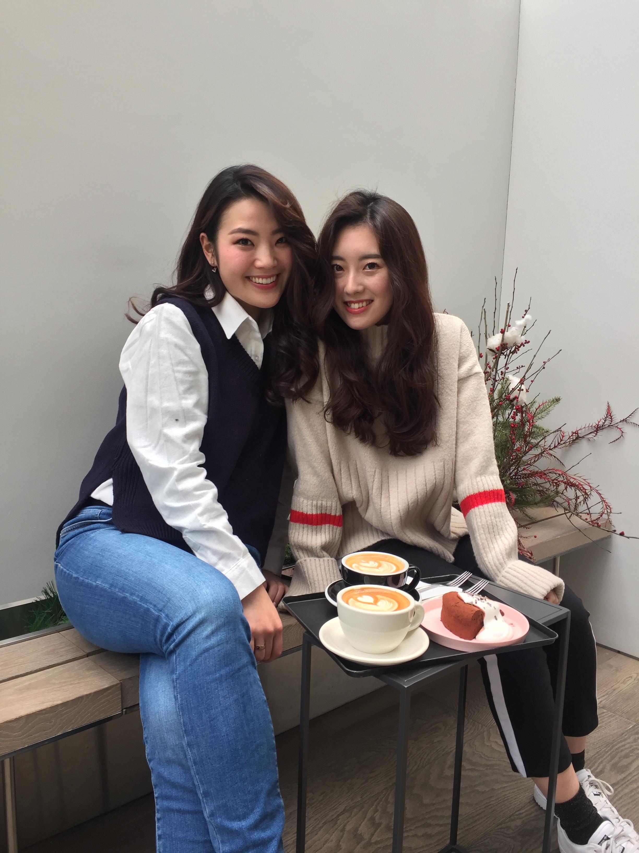 人気がありすぎる?韓国の若者が大注目カフェ_1_5