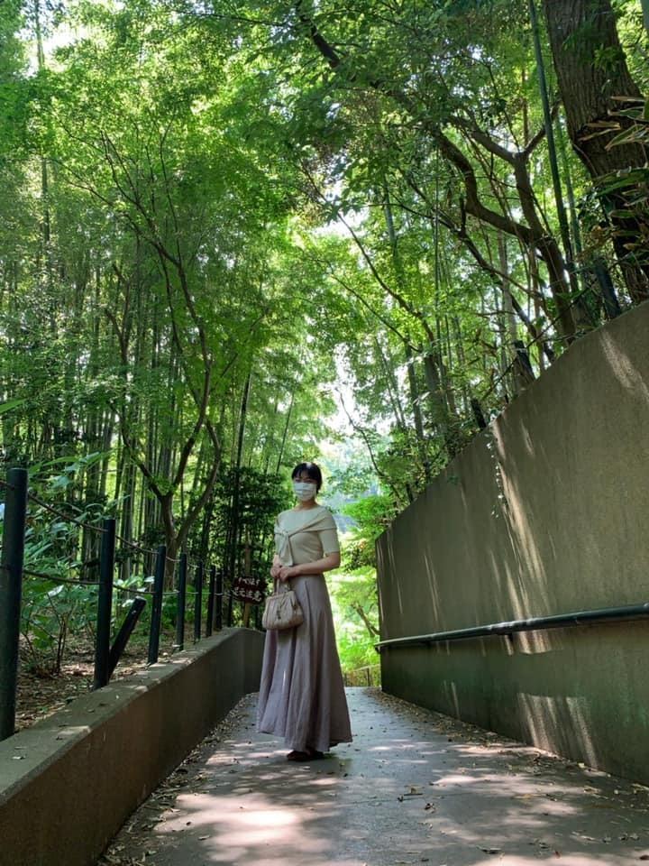 近所で小旅行気分になれる朝いちばんの紫陽花寺散歩_1_4