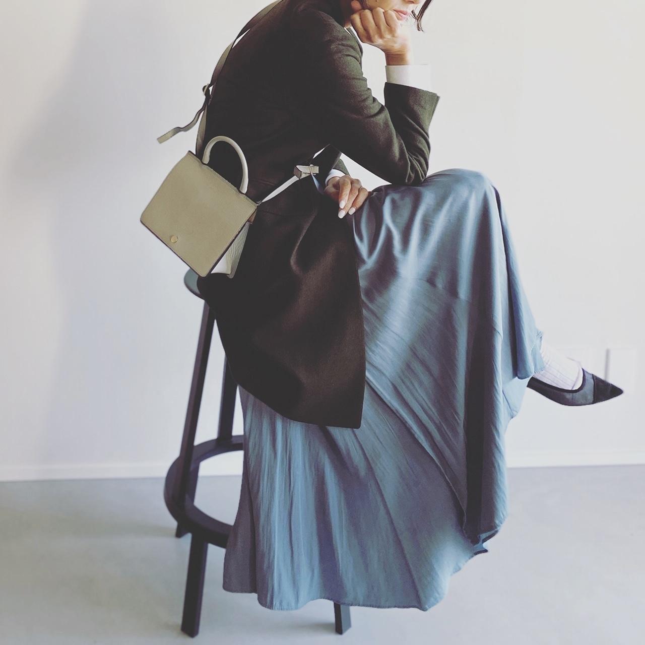 アラフォーの春先の足もと問題から行くべきブランド最新版まで【ファッション人気記事ランキングトップ10】_1_6