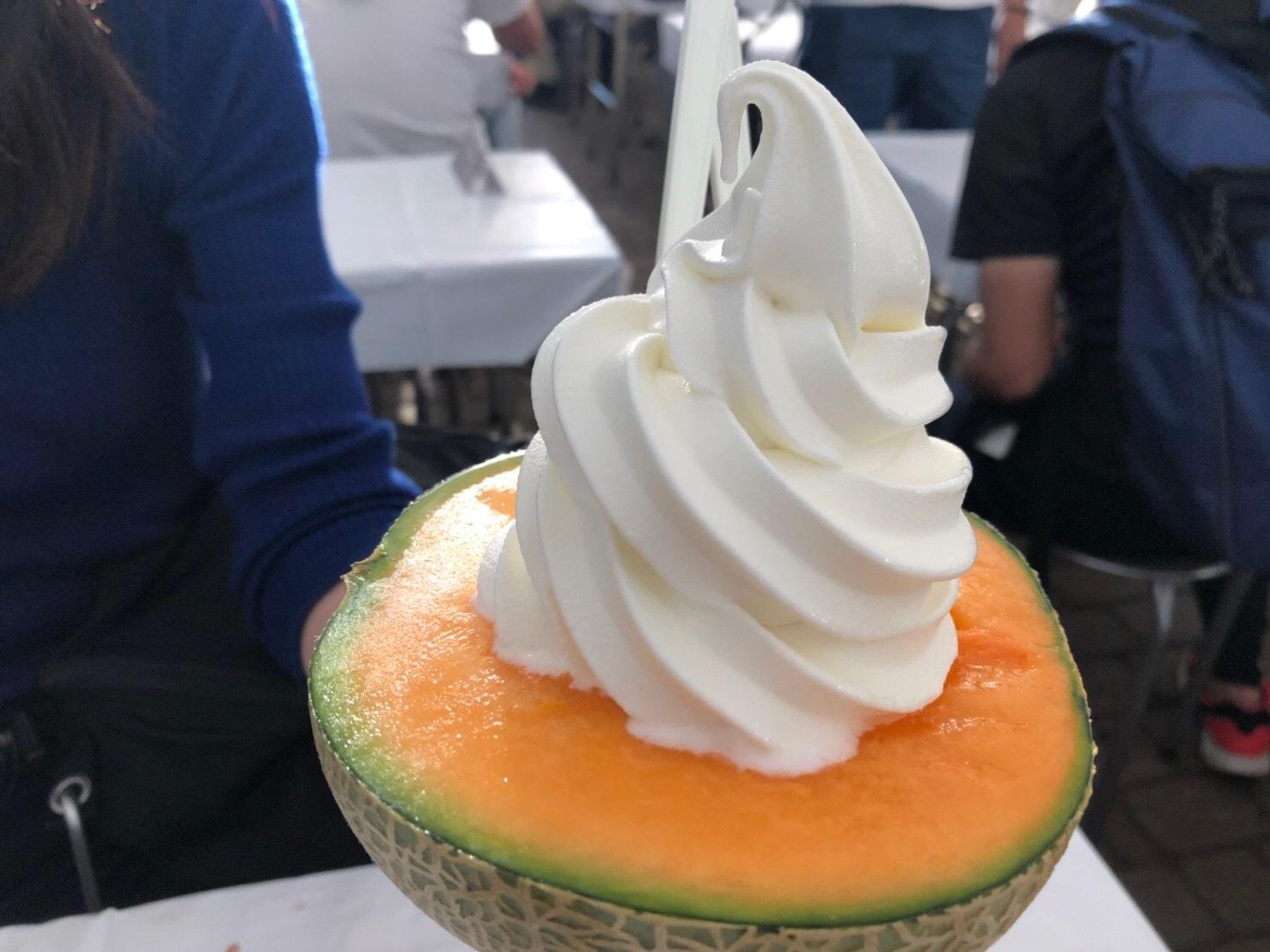 《秋イベ》【オータムフェスト2019】美味しいものがありすぎる…!_1_10