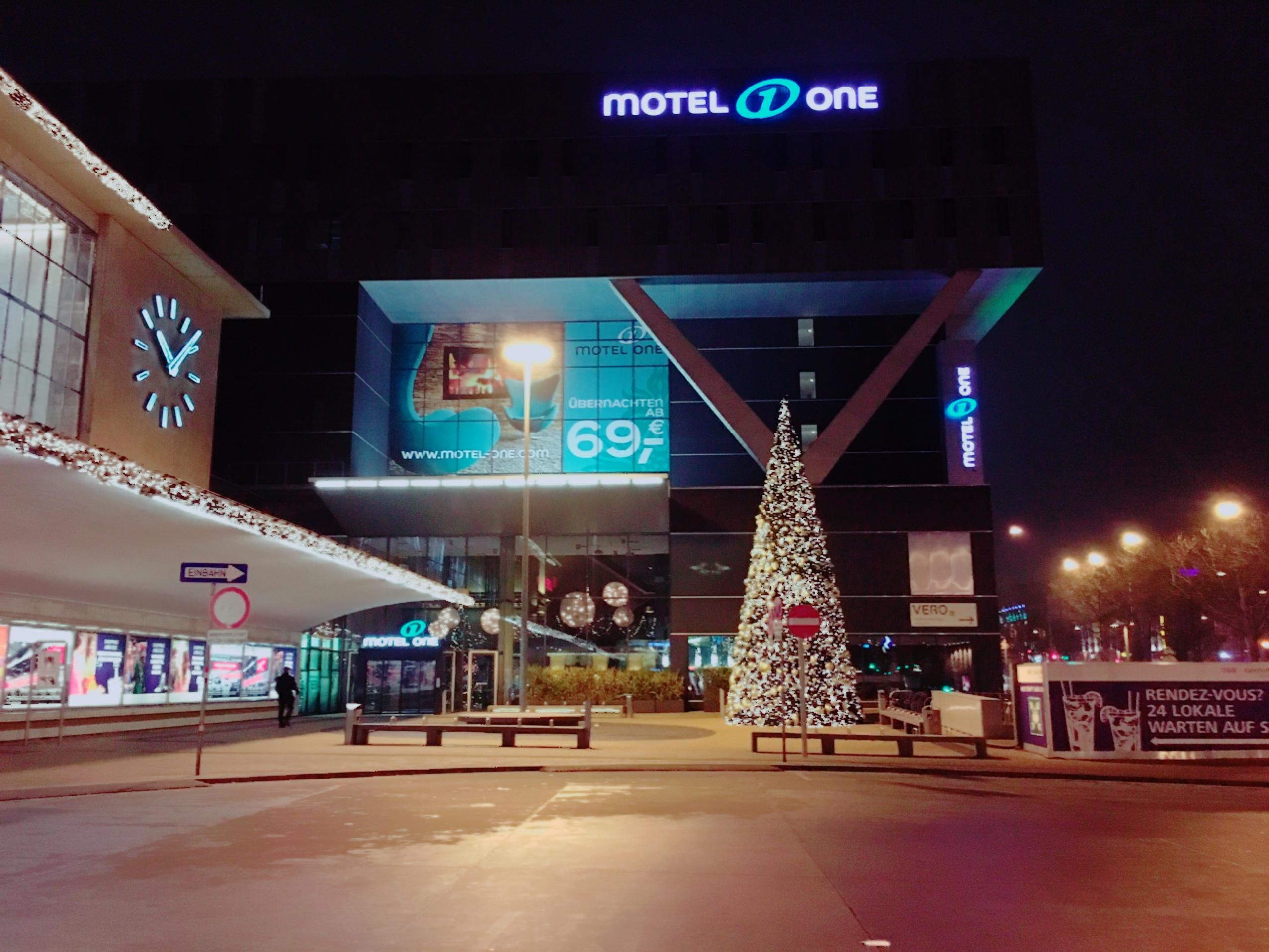 今年はホワイトクリスマスかもしれません?!_1_4