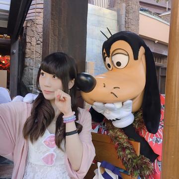 【アウラニ❤︎】朝ごはんを食べながらキャラクターグリーティング!?_1_6-2