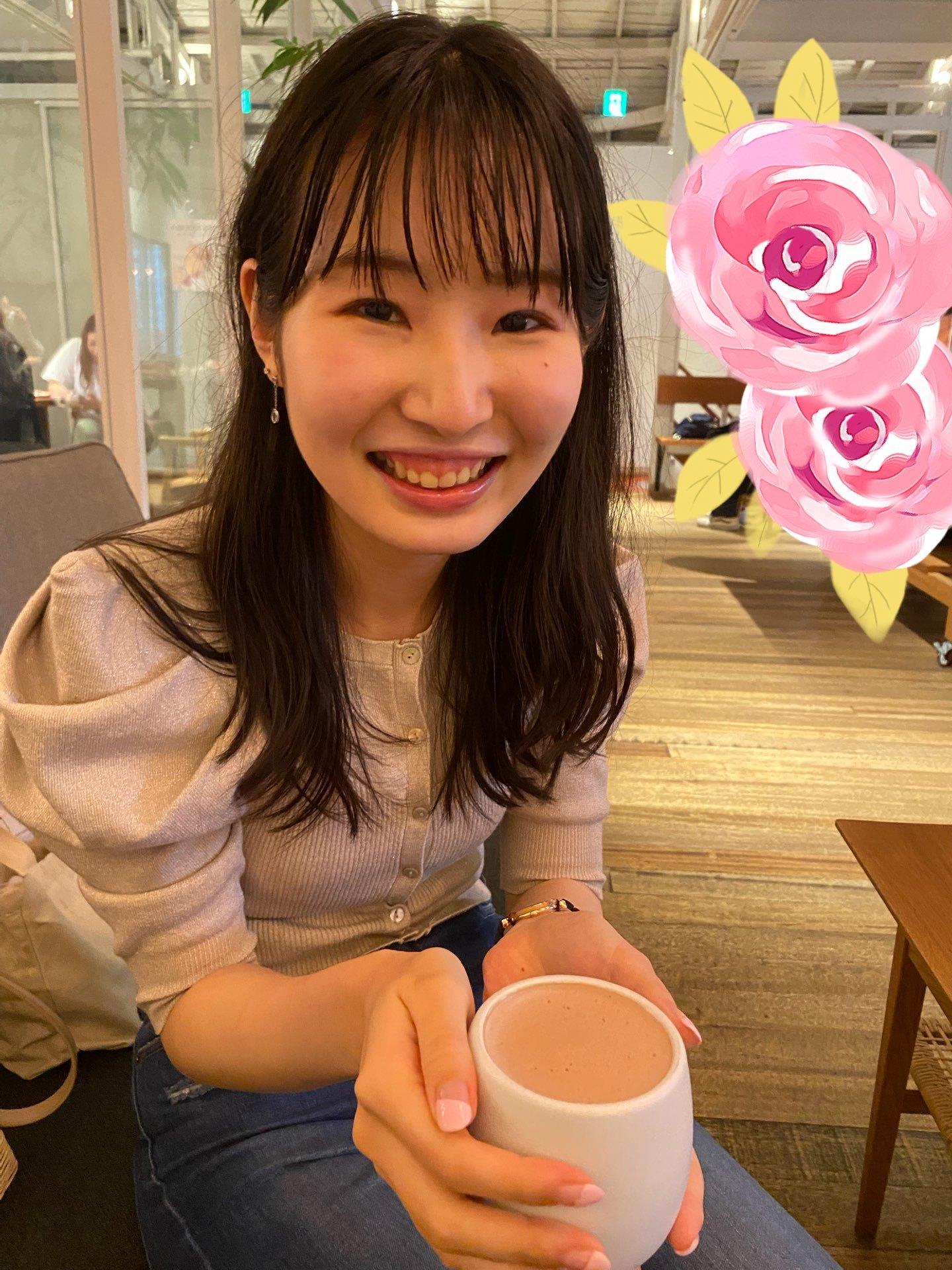 【NEWおしゃれスポット】蔵前に行ってきました!_1_5-2