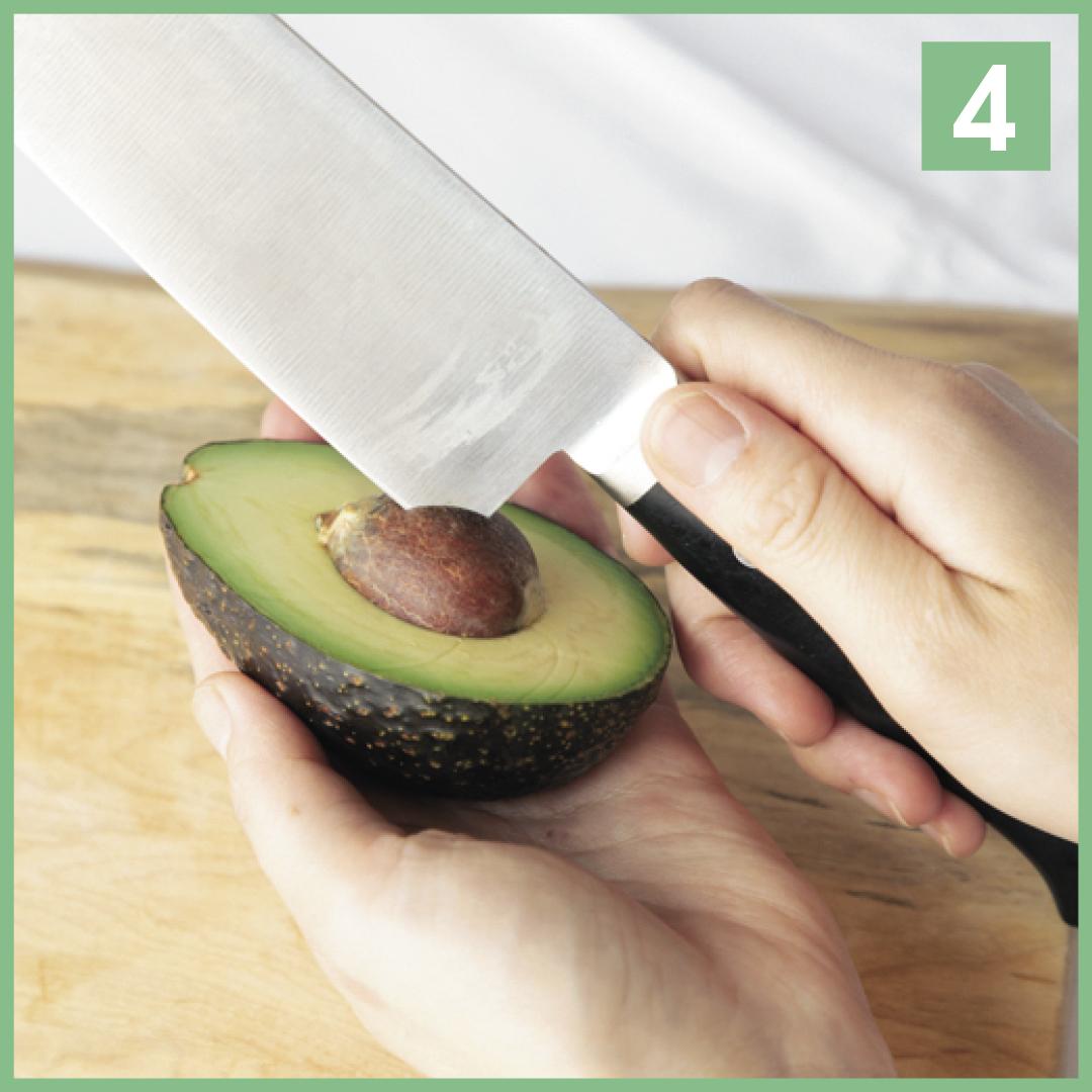 美人料理家SHIORIさんが伝授! 簡単&キレイになれるアボカドレシピ_1_5-4