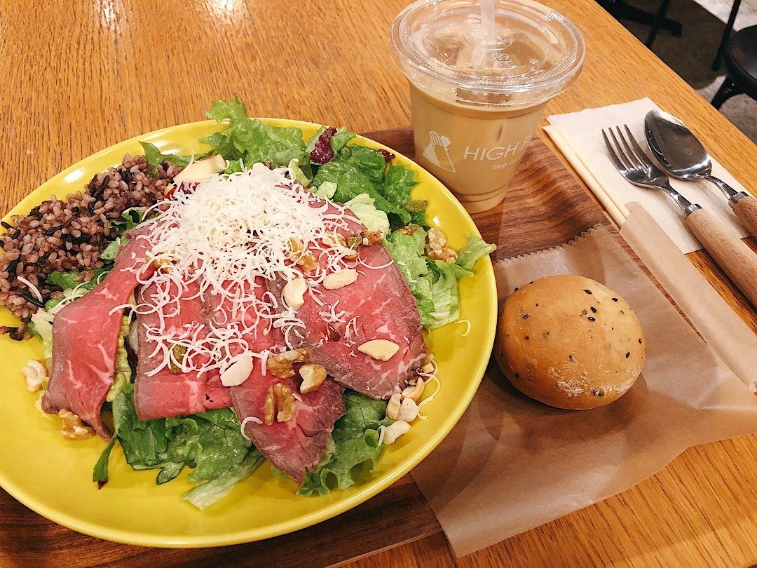 【ダイエット】みんなで痩せよう!おすすめ食生活♡_1_6-1