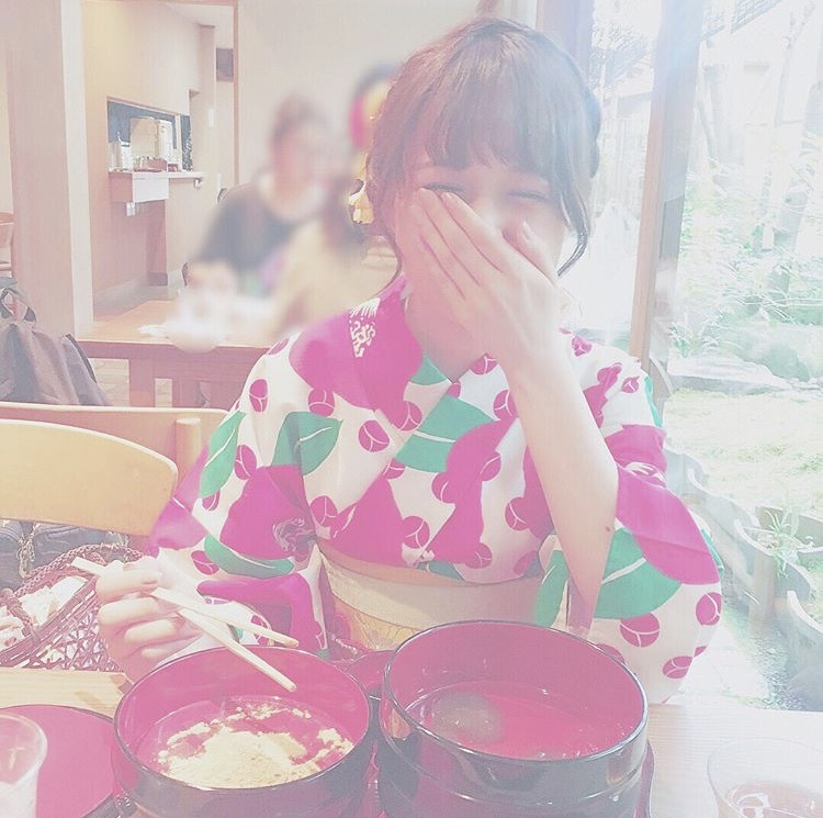 ☃︎はんなり♡京都嵐山カフェ☃︎_1_4