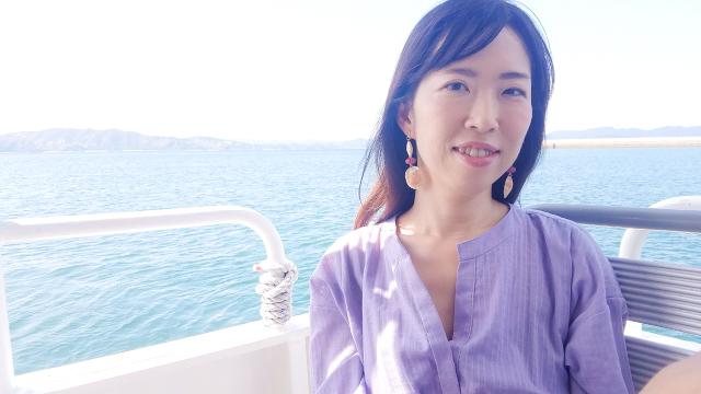 【さかぽんの冒険Vol.6】日本のエーゲ海❤️小豆島&豊島の旅_1_8