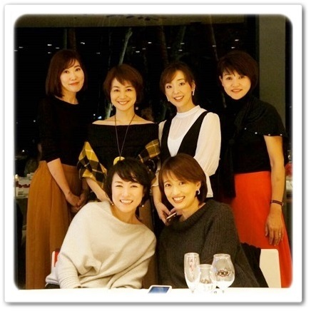星空イルミネーションが彩り輝く日本初のワインリゾートで特別な夜!_1_7