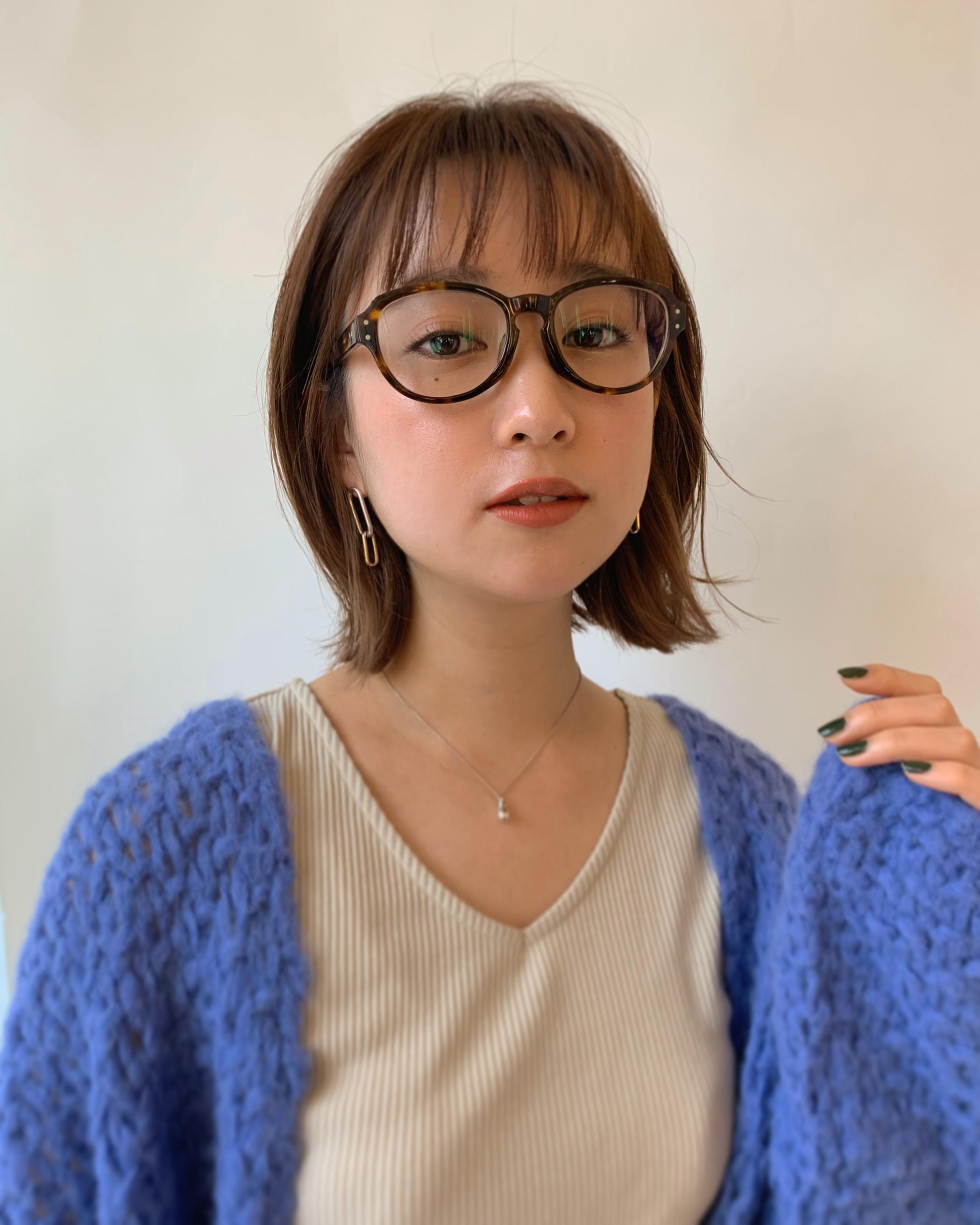 accessory ♡ 愛用ピアスとハンドメイドリング_1_1
