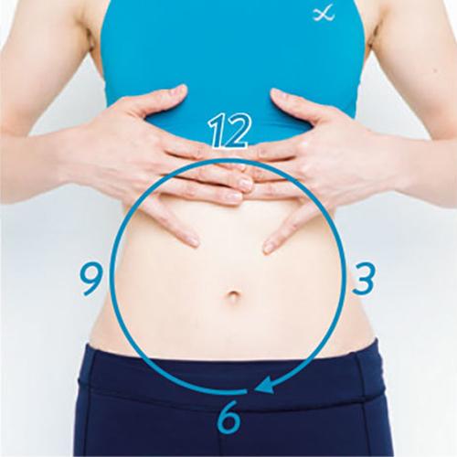 腸内環境が整えば、健康も見た目の若々しさも手に入る。腸が変われば人生がよりハッピーに!