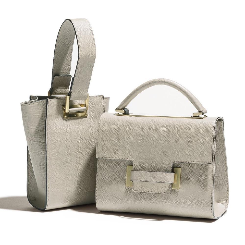 ファッション エポカのバッグ
