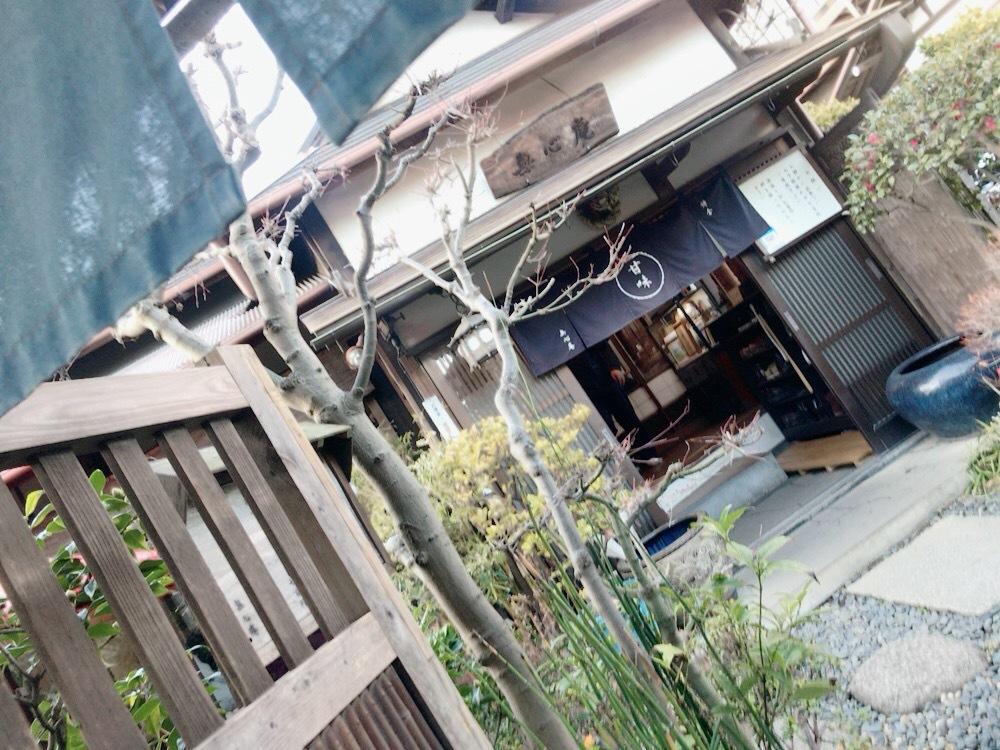 小旅行♡鎌倉のおすすめ歩き方!都心から近い♡_1_3