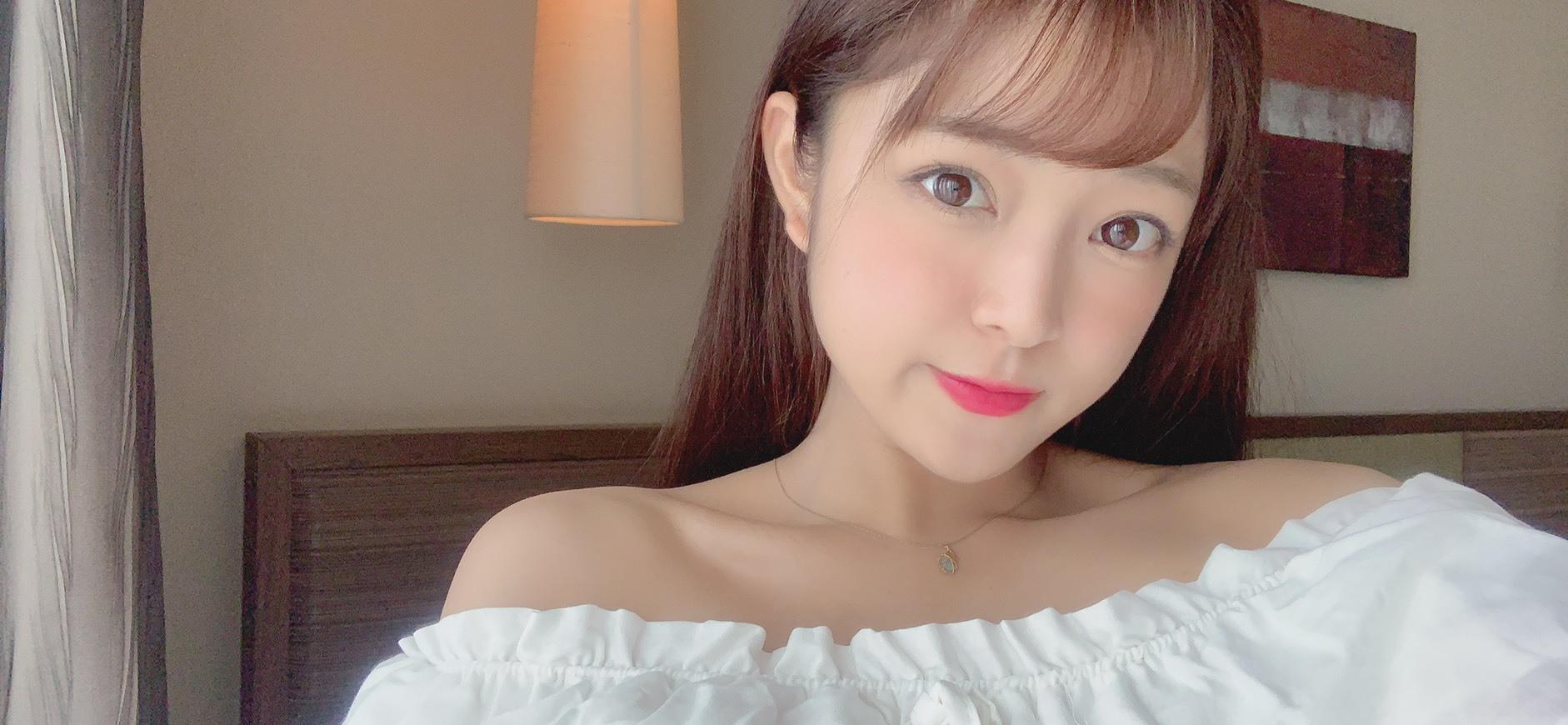 【タイレポ♡ part 5~購入品紹介~】_1_1