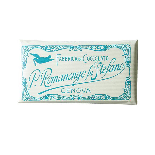 PIETRO ROMANENGO(ピエトロ・ロマネンゴ)