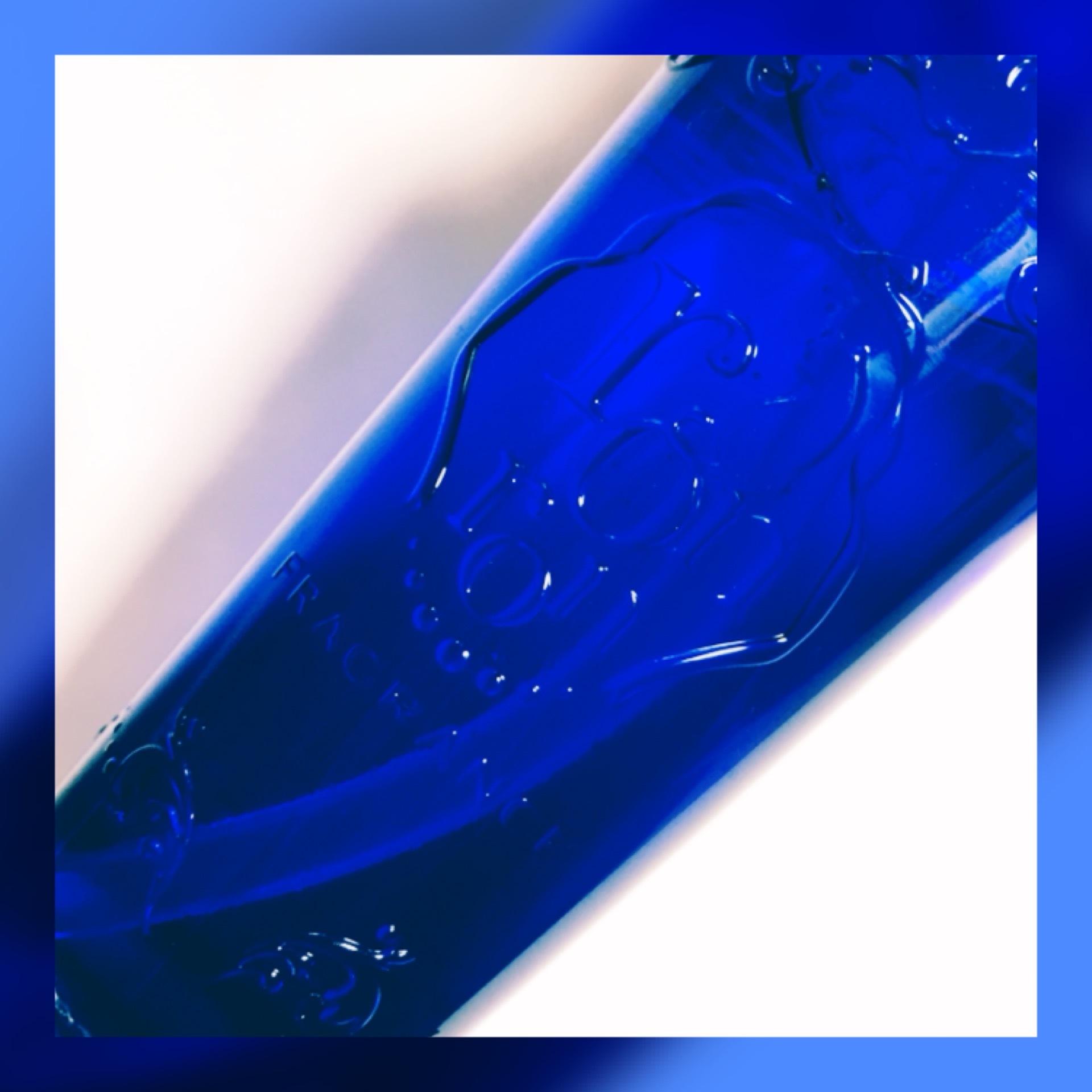 香水みたいに香る♡♡洗い流さないトリートメント『ロンロン フレグランスヘアオイル』♫_1_2-2