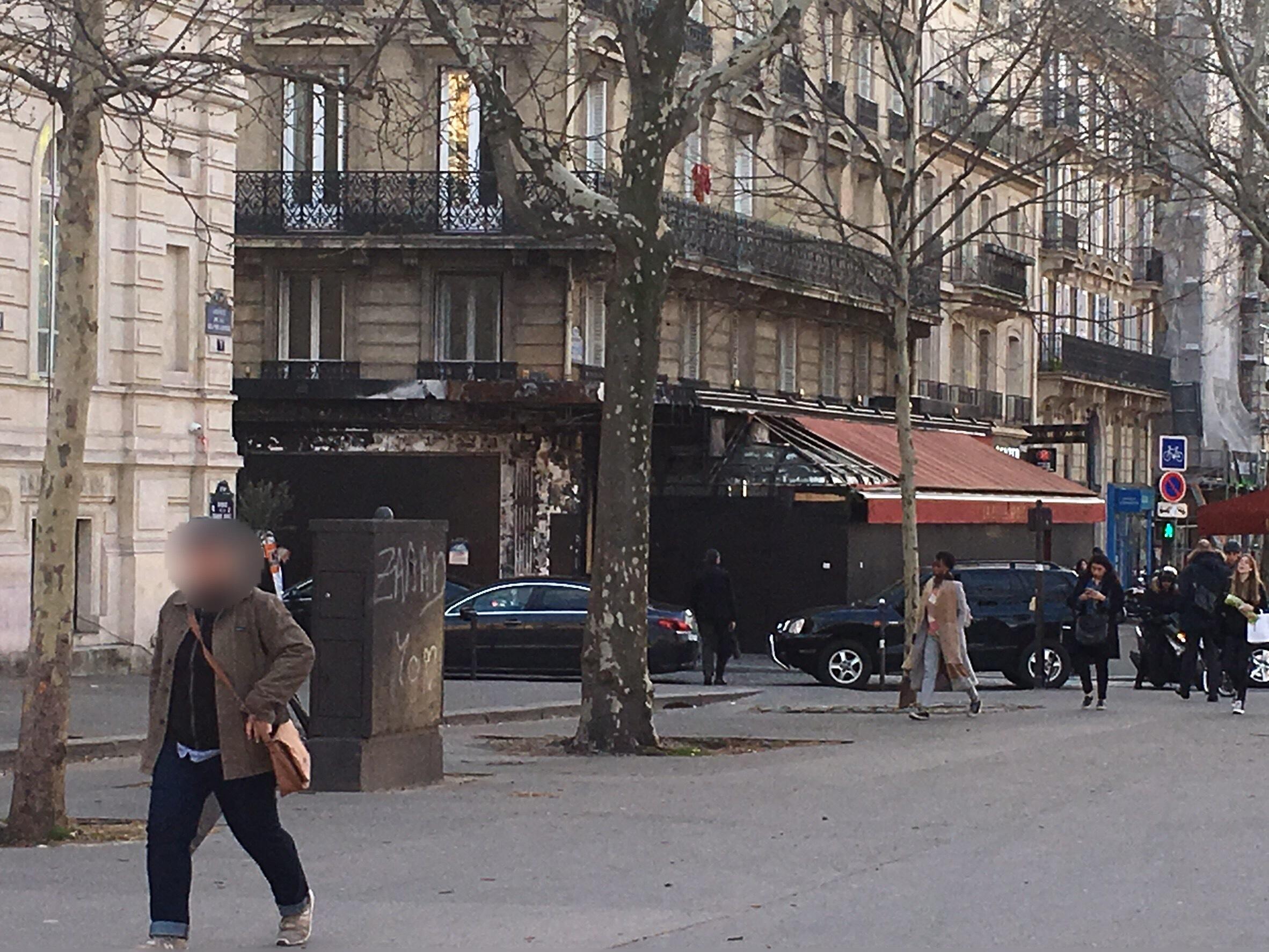 これからフランス旅行を考えている人に見て欲しいブログ①〜フランスこんな国でした〜_1_6-2