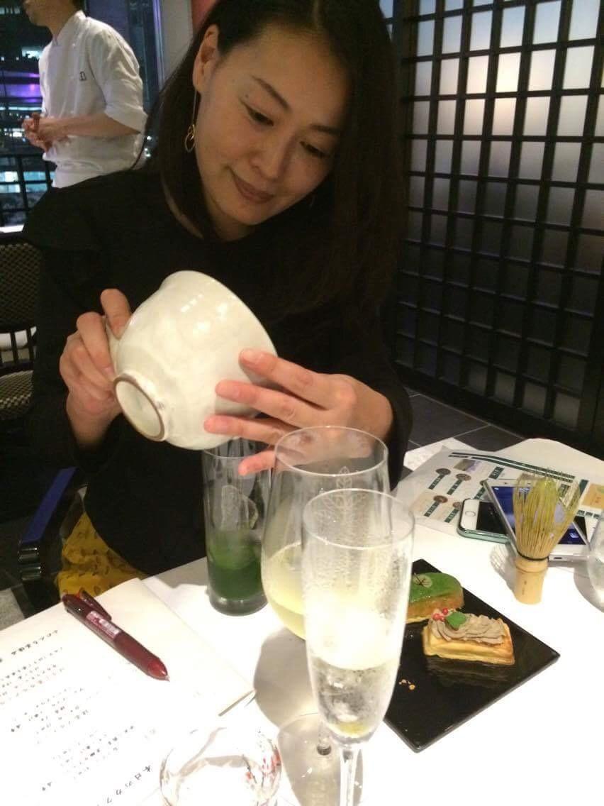日本茶×アルコールで、日本茶をぐぅーんと華やかに!_1_3-2