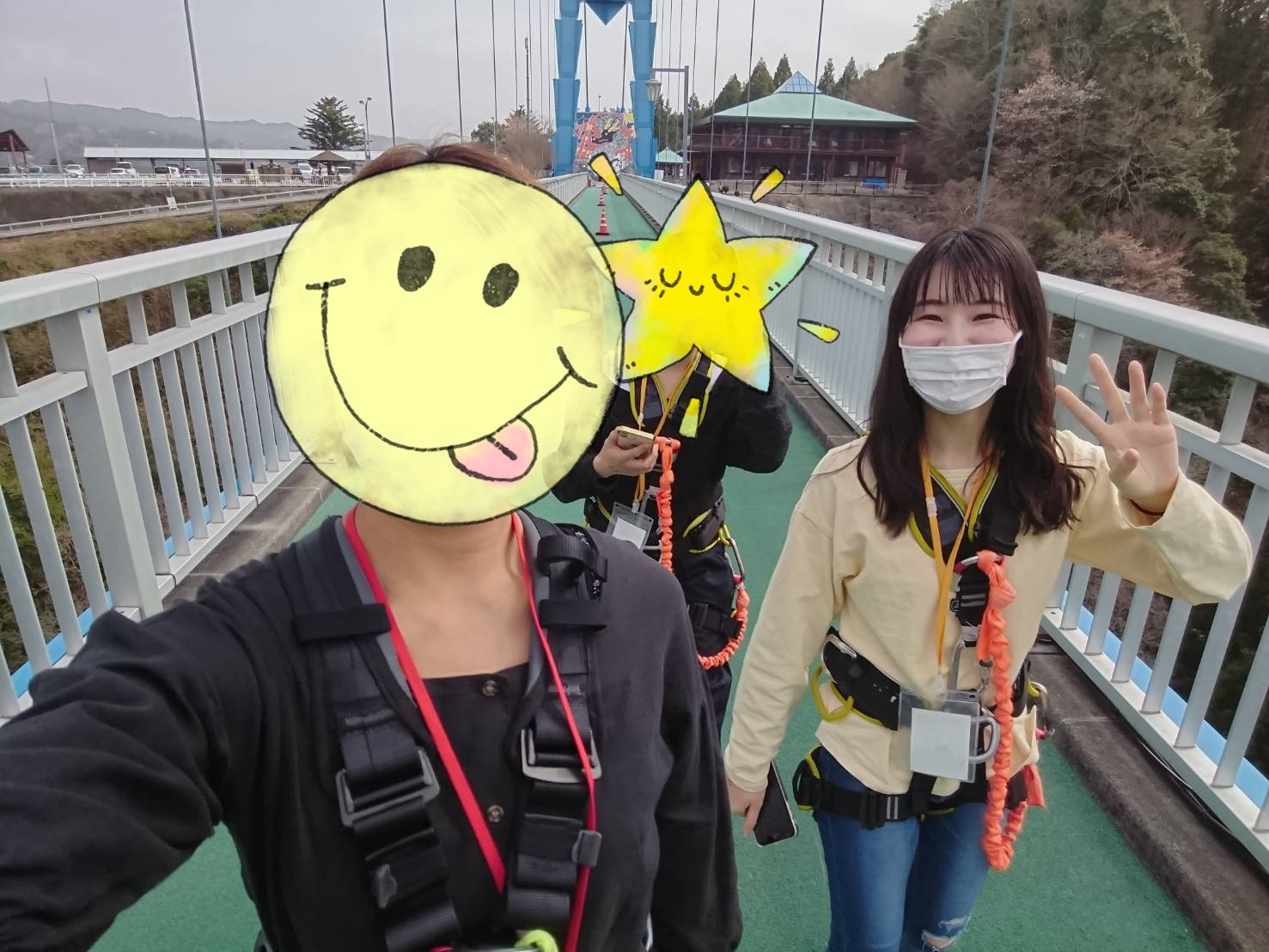 【茨城】おすすめドライブスポット_1_3
