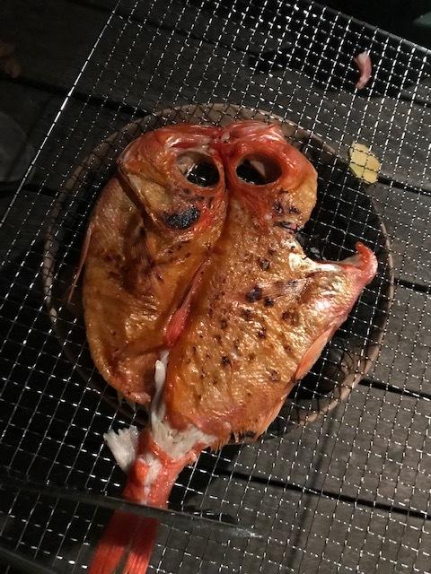 免疫力UPな高タンパク「魚料理づくし!!」_1_5-3