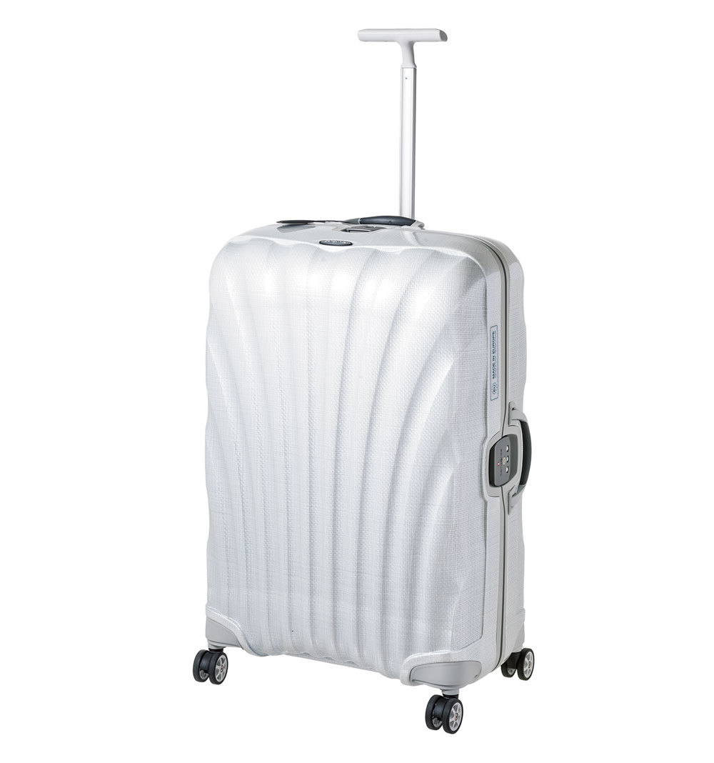 出張のマストアイテム!働くアラフォーのためのスーツケース_1_1-7
