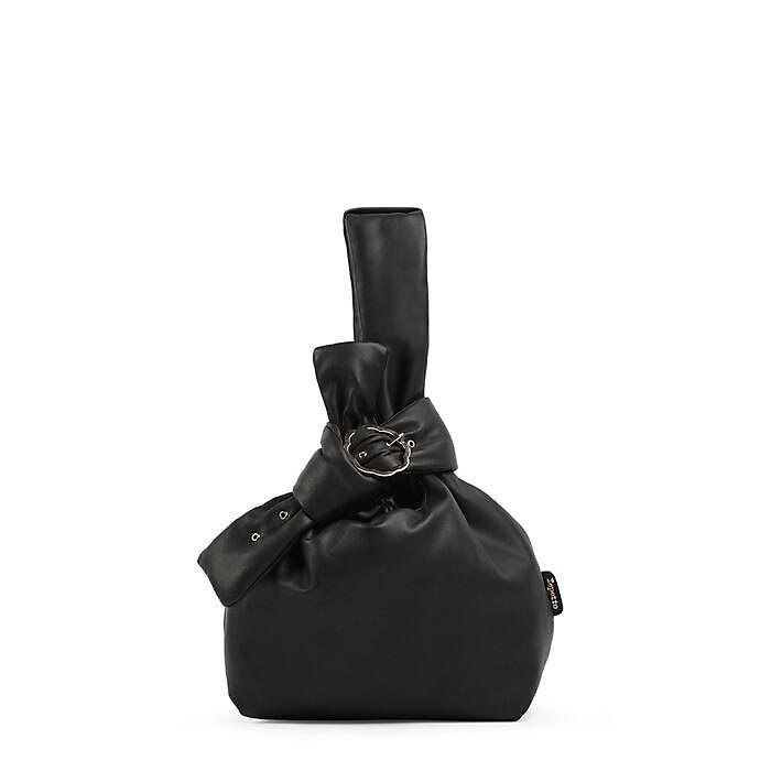 Repetto Plume bag ¥81,400