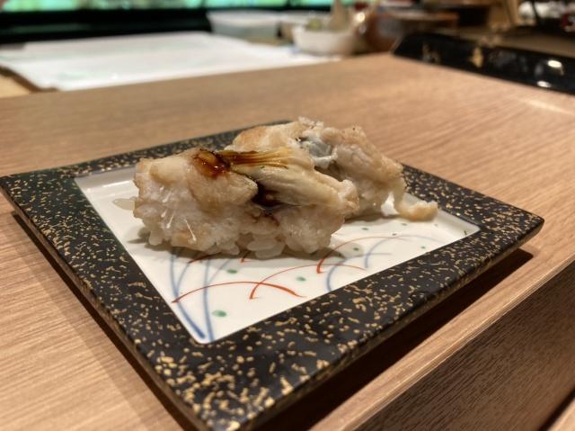 フレンチとお寿司が出会うとどうなる?_1_7-3