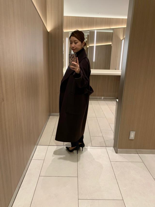 アラフォー世代は【ドラマのある服】を着る。_1_2