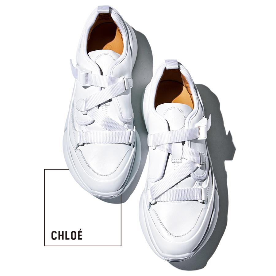【おしゃれな足元コーデを叶える】2019のトレンドが詰まった「春靴」ガイド30_1_31