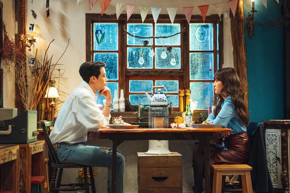 「サイコだけど大丈夫」、『最も普通の恋愛』も! この夏観るべき韓流ドラマ&映画はこれ_1_11-2