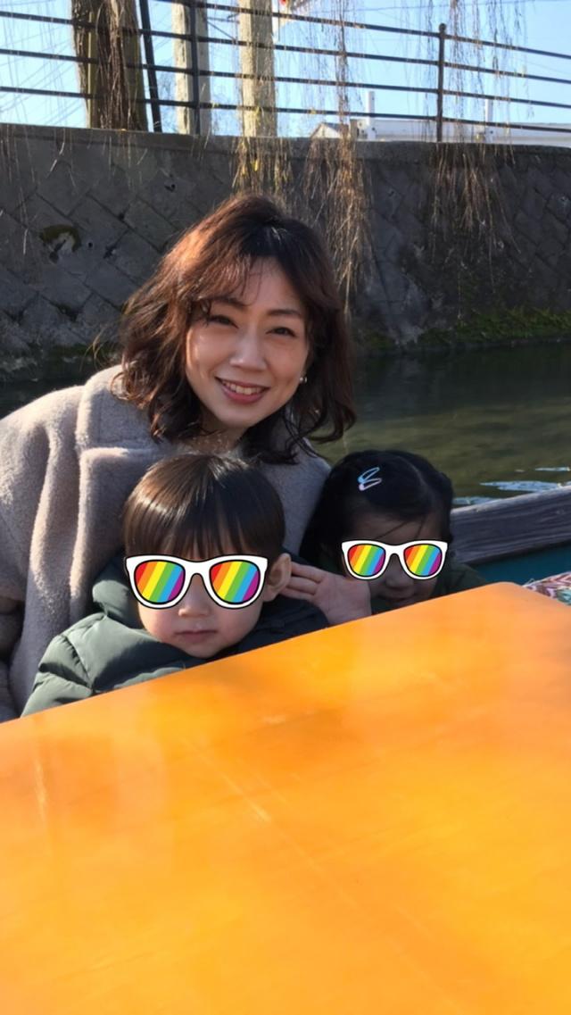 福岡の観光スポット_1_1