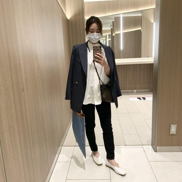 withコロナ時代の新ビジネスファッション〜私の場合〜_1_2-1
