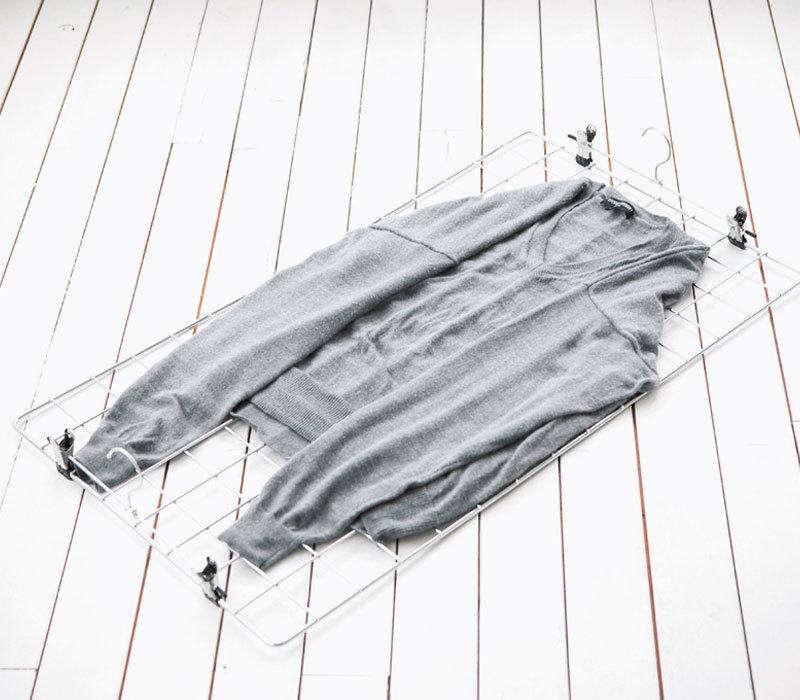 素敵なニットを、素敵なまま着続けるために「ニットの洗濯どうする?」_1_3-7