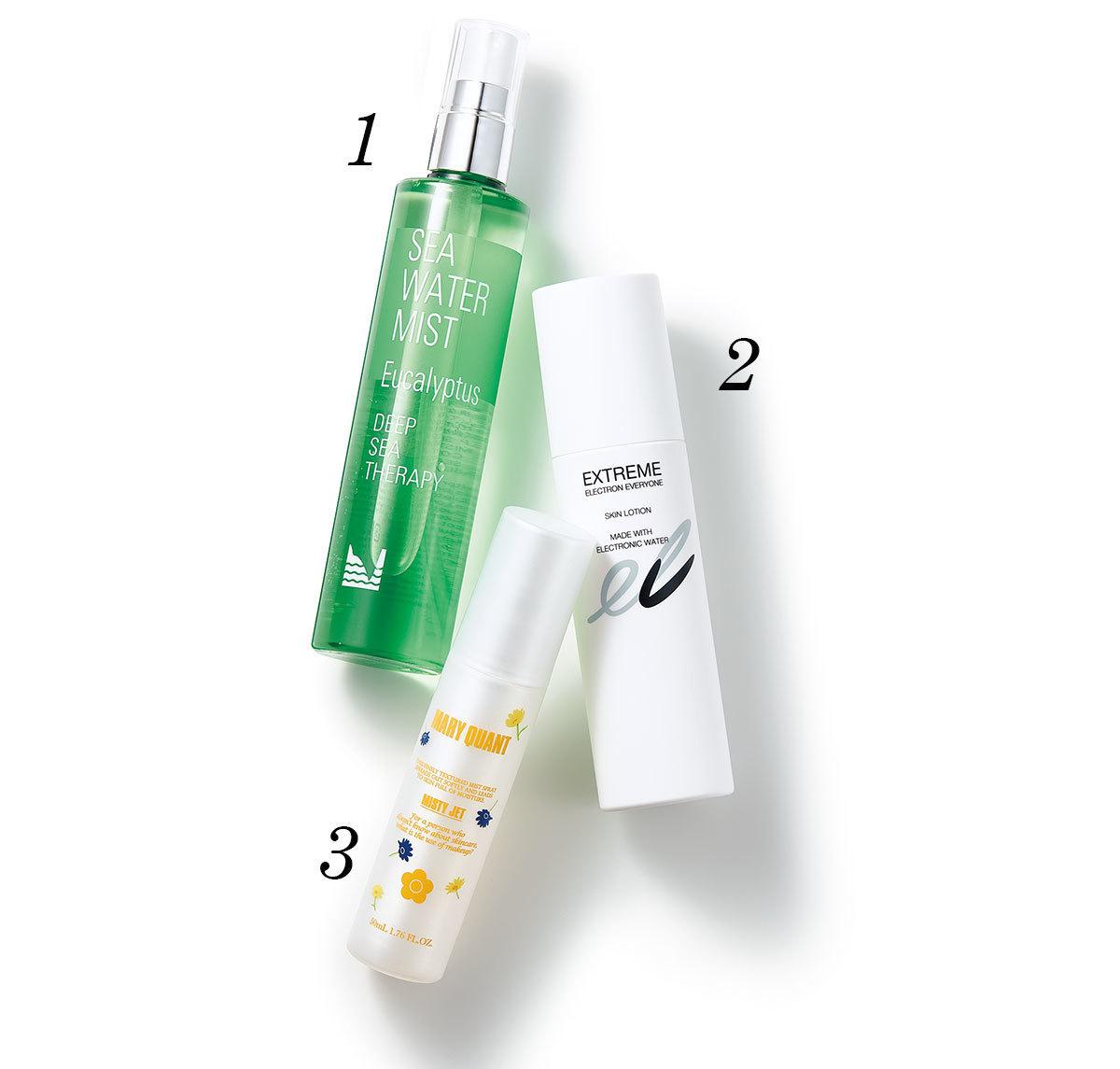 レスキュー水分補給アイテム1