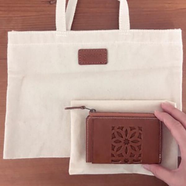 新しいお財布、見せてください!【マリソル美女組ブログPICK UP】_1_1-6