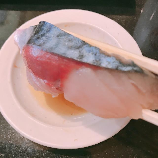 美味しいもの天国❤食べ倒れましょう札幌旅①_1_1-2
