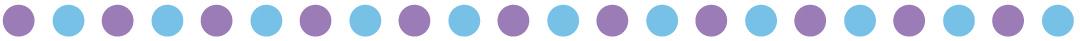 「トイ・ストーリー4」で念願の声優デビュー♡ 今の気持ちは?【新木優子AtoZ】_1_12