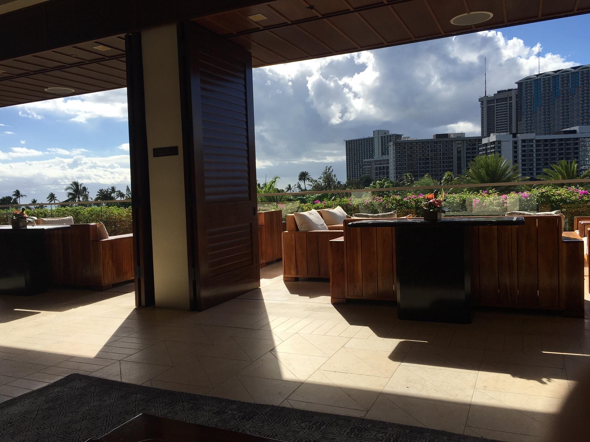 ハワイに行って来ました。_1_7-1