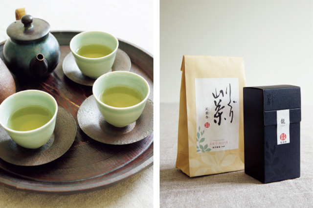 りぐり山茶