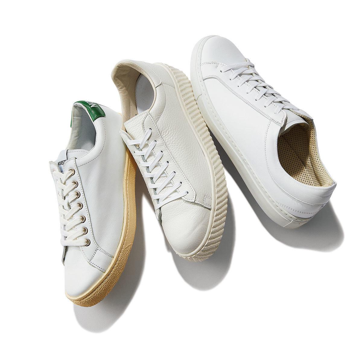 40代のスニーカーお悩み解決からとにかく使える春の靴まで【人気記事ランキングトップ5】_1_1-1
