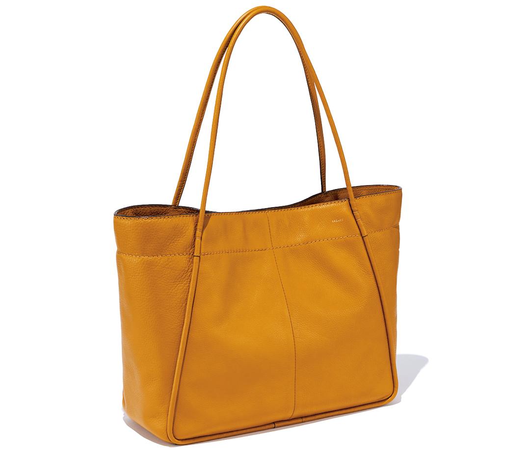 A4が余裕で入るベーシック色バッグ5選★整理しやすい・軽いものだけ!【通勤バッグ&通学バッグ】_1_6
