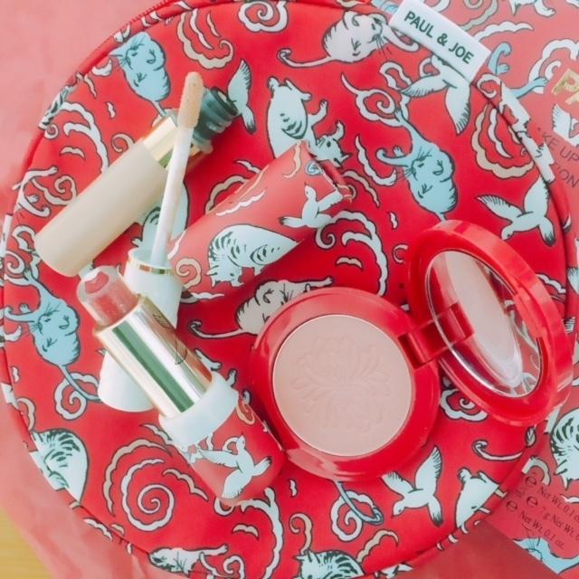 今年もこの季節がやってきた!クリスマスコフレ、何買った?【マリソル美女組ブログPICK UP】_1_1-2
