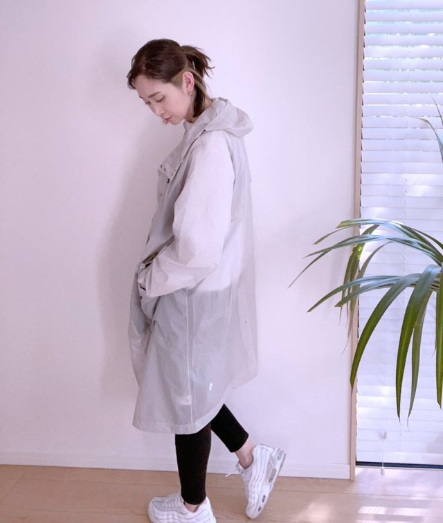 おしゃれの梅雨支度どうしてる? 40代が取り入れたい雨の日ファッションアイテムまとめ|美女組Pick up!_1_39
