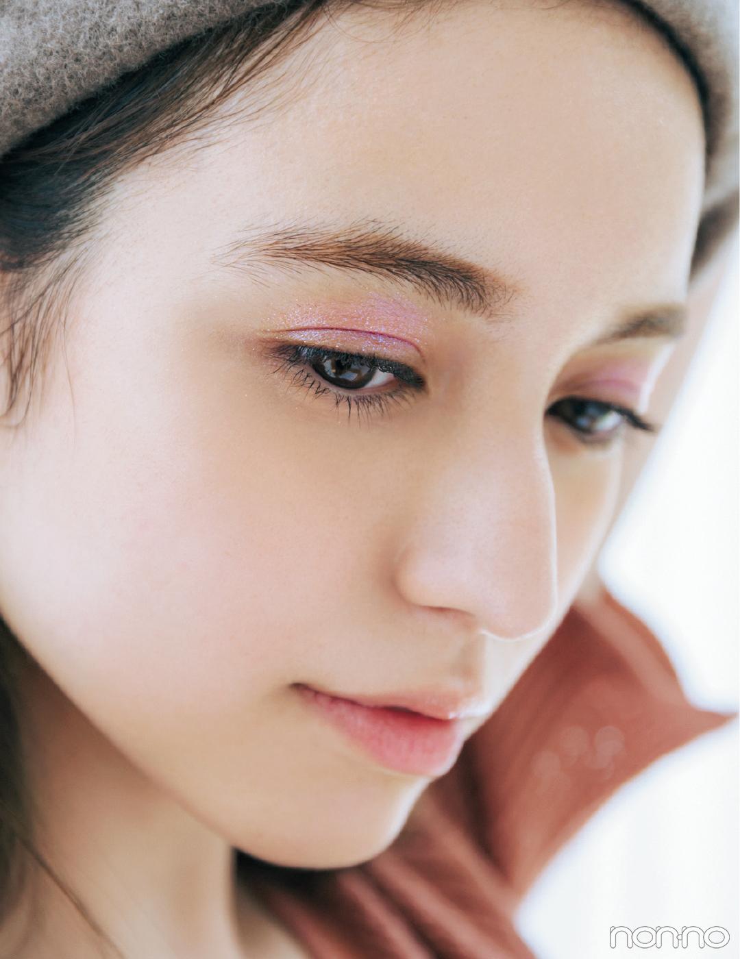 【2019秋の新作コスメ】イメチェンできる秋ラメアイシャドウ3選!_1_2