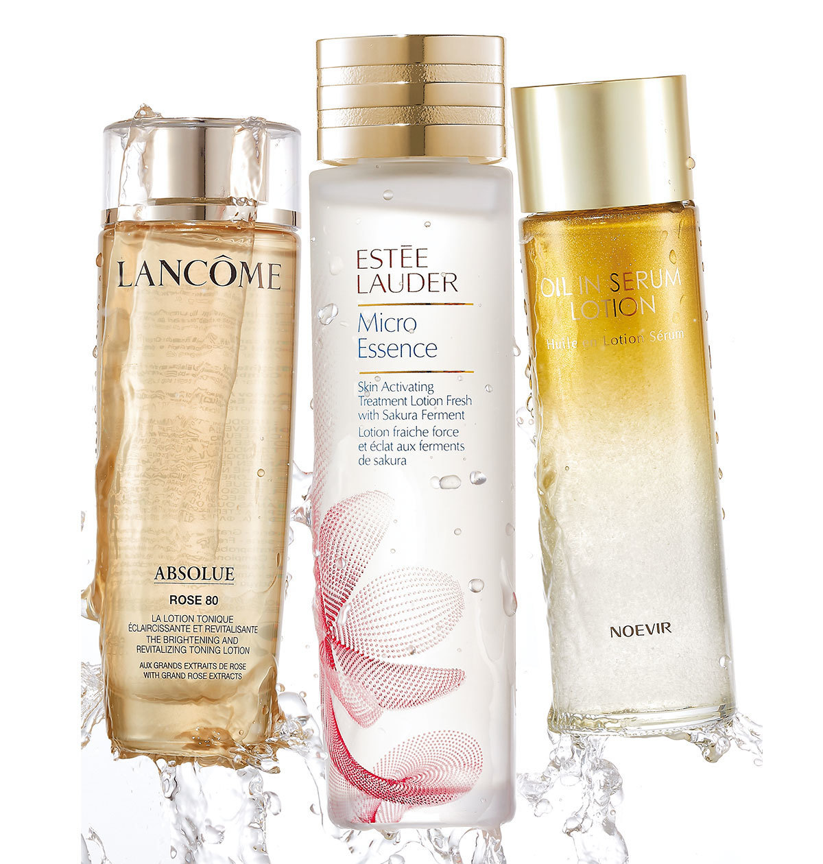 40代のための化粧水特集 | アンチエイジング、くすみ、ごわつきにおすすめの化粧水は?_1_11