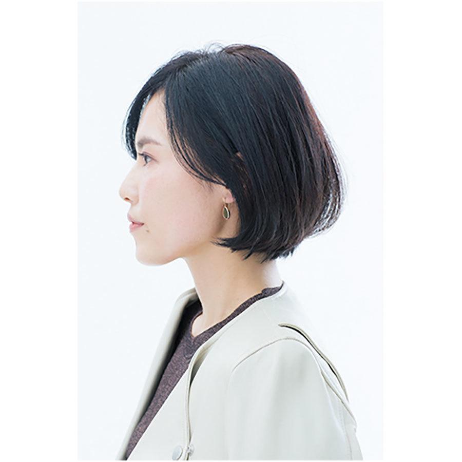 最高の女らしさは新しいヘアから!アラフォーのためのヘアスタイル月間ランキングTOP10_1_5