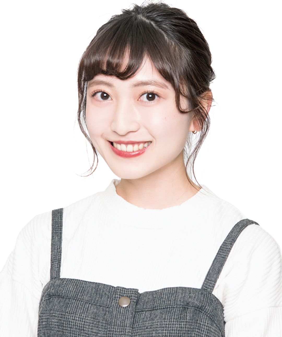 祝♡ 新加入! 5期生のブログをまとめてチェック【カワイイ選抜】_1_6-1