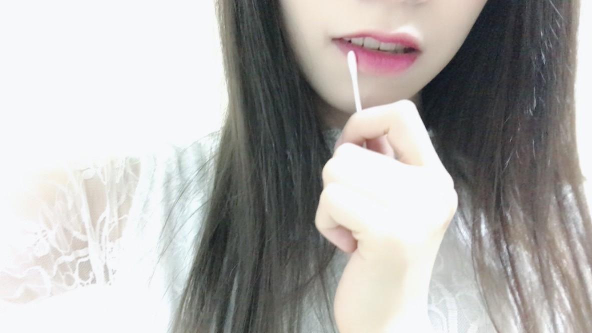 大人気韓国コスメ♡レビュー_1_4